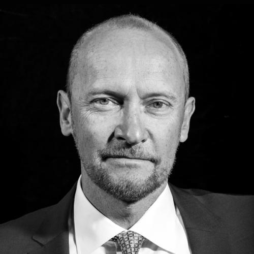 Petri Sandell