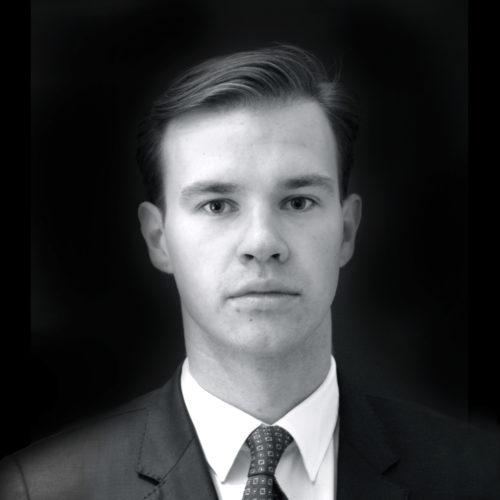 Rickard Rehnberg