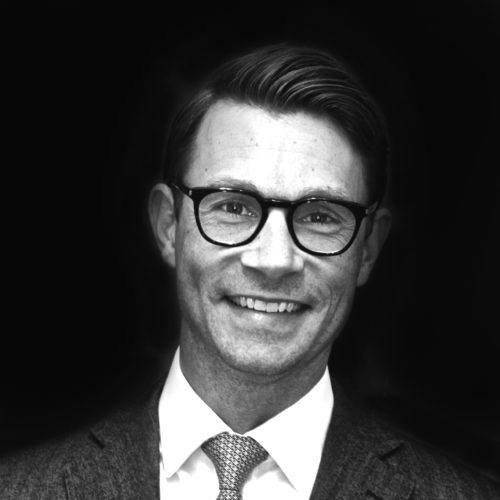 Christian Magnuson
