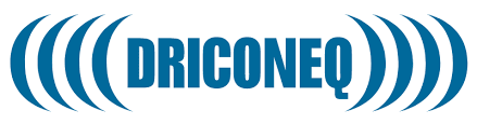 Sale of Driconeq to Mincon