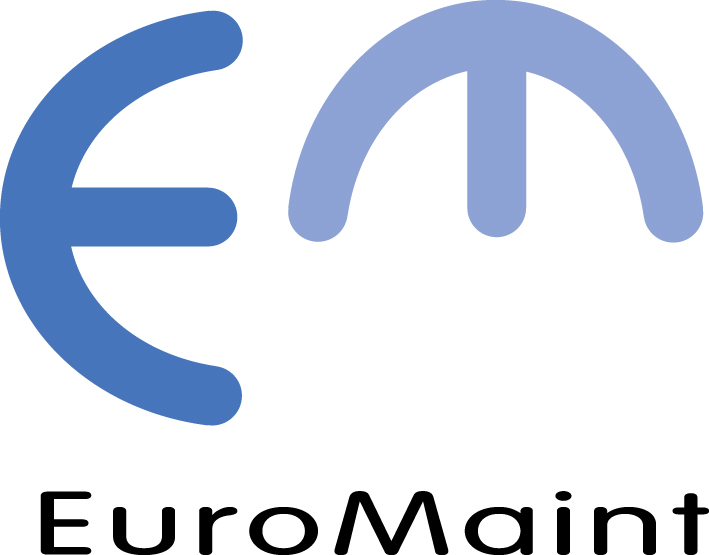 Sale of Euromaint Rail to Orlando Management