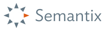 Sale of Semantix to Segulah
