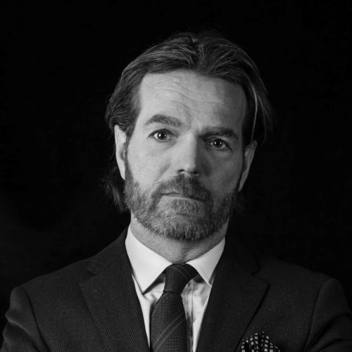 Jonas Bergstrand