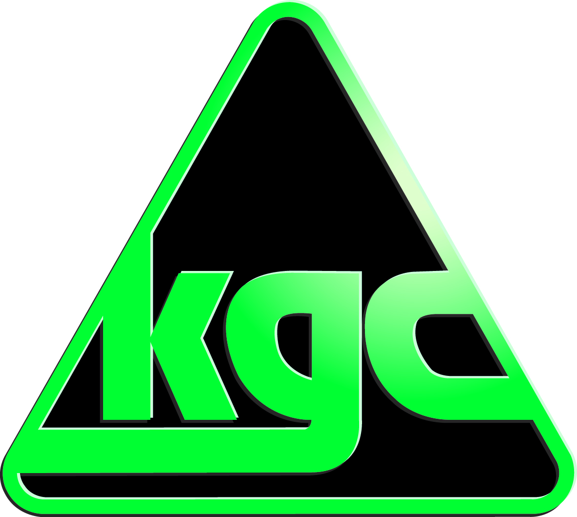 Sale of KGC Verktyg & Maskiner to Bergman & Beving