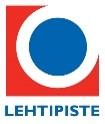 Sale of Lehtipiste to Tradeka