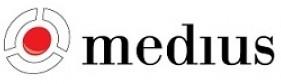 Sale of Medius Dynamics to EG