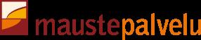 Sale of MP-Maustepalvelu to Barentz Group