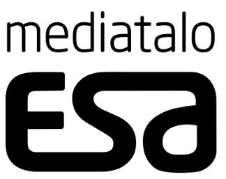 Sale of Mediatalo ESA to Keskisuomalainen