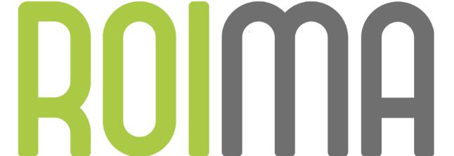 Acquisition of Roima