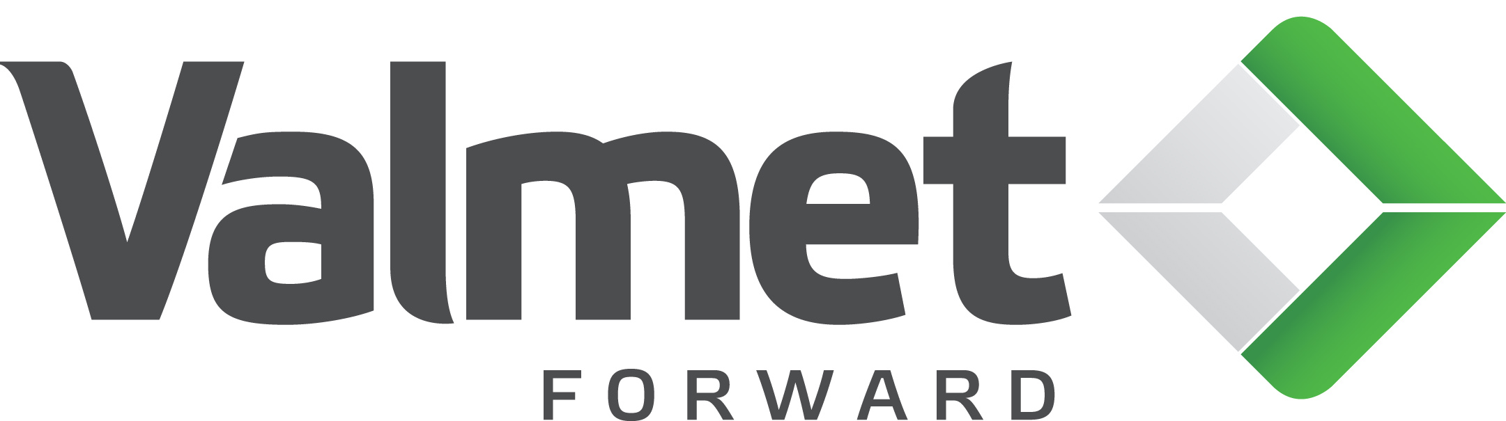 Acquisition of Metso Process Automation Systems business