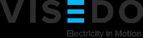 Sale of Visedo to Danfoss