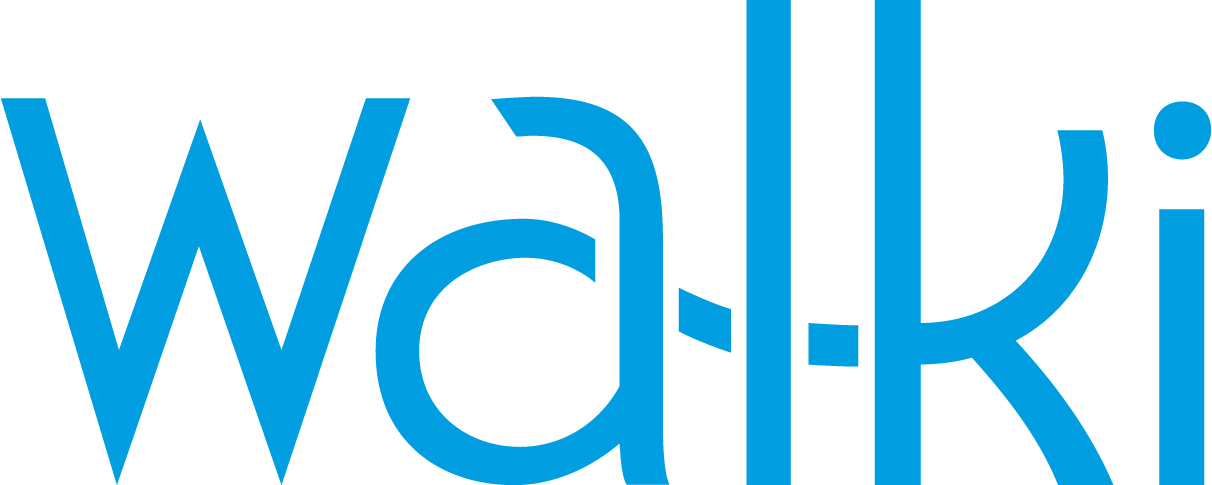 Sale of Walki to One Equity Partners